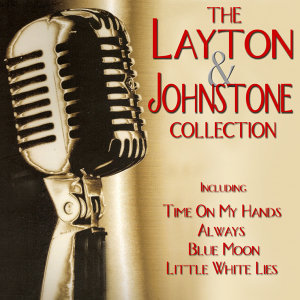 The Layton & Johnstone Collection
