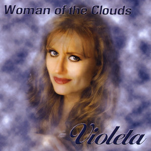 Woman of the Clouds
