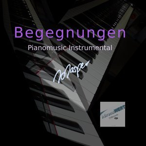 Begegnungen: Pianomusic Instrumental