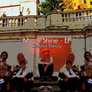 Moon Shine EP