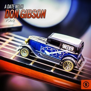 A Date with Don Gibson, Vol. 2