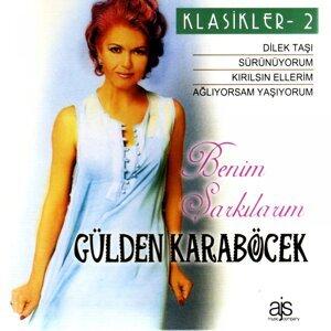 Benim Şarkılarım - Klasikler, Vol. 2