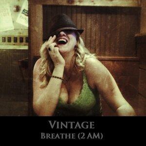 Breathe (2am)