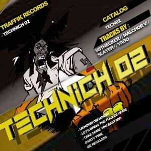 Technich 02