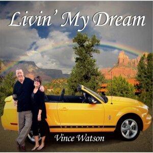 Livin My Dream
