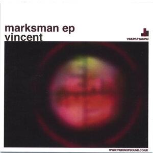 Marksman EP