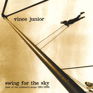 Swing For The Sky