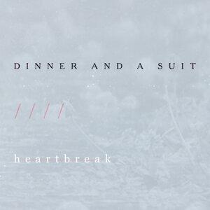 Heartbreak - Single