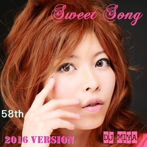 Sweet Song (2016 ver.) (Sweet Song (2016 ver.))