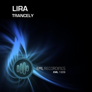 Trancely