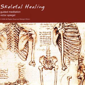 Skeletal Healing