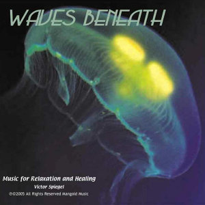 Waves Beneath
