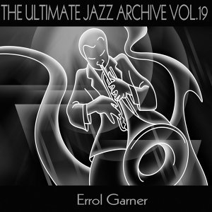The Ultimate Jazz Archive, Vol. 19