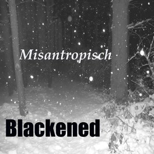 Misantropisch - Mix