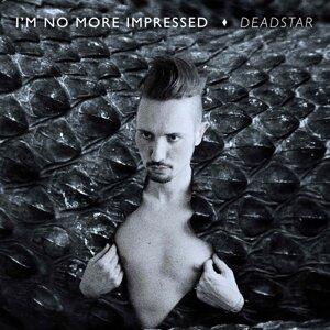 I'm No More Impressed - Radio Edit