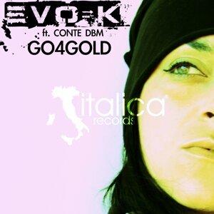 Go4gold