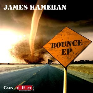 Bounce EP