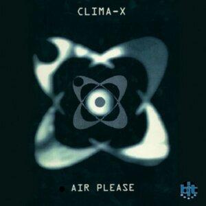 Air Please