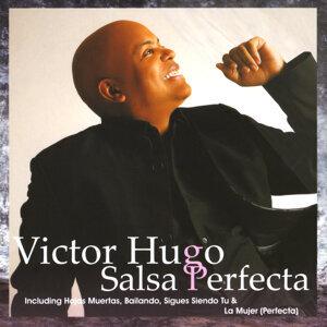 !Salsa Perfecta! (Dancer's Dream)