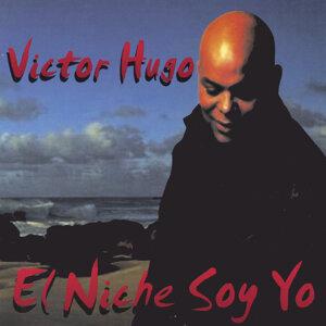 El Niche Soy Yo- Salsa's best