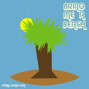 Bring Me a Beach