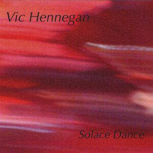 Solace Dance