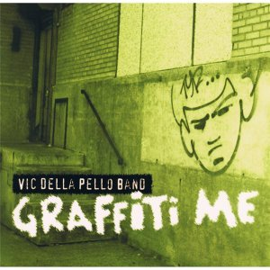 Graffiti Me ( Deluxe - Remastered)
