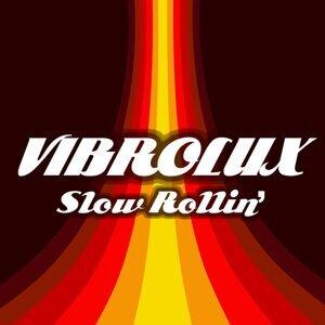 Slow Rollin'