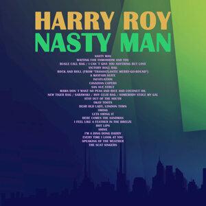 Nasty Man