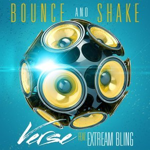 Bounce and Shake (feat. Extream Bling)