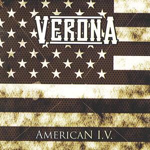 American I.V.