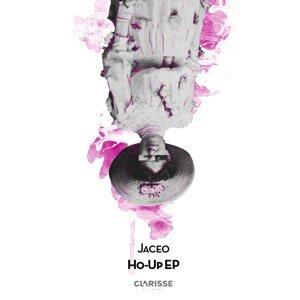 Ho-Up EP