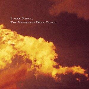 The Venerable Dark Cloud