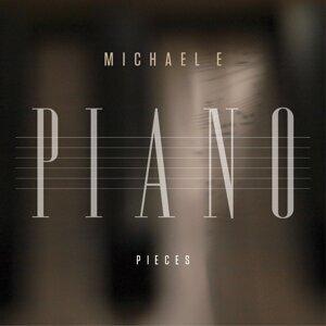 Piano Pieces