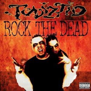 Rock the Dead