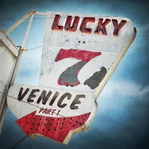 Lucky 7, Pt. 1