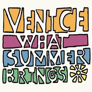 What Summer Brings