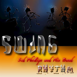 Swing Rhythm (Digitally Remastered)