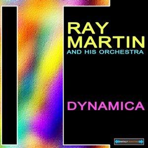 Dynamica Remasterd