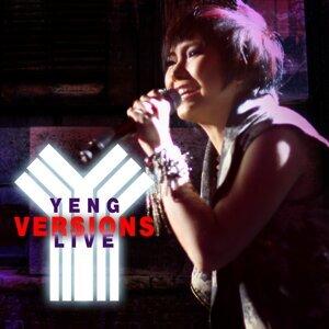 Yeng - Live