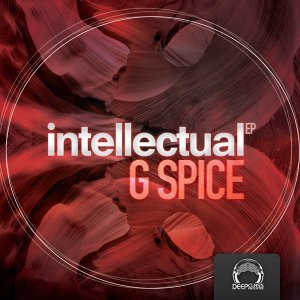 Intellectual EP - Original Mix