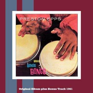Bongo, Bongo, Bongo - Original Album Plus Bonus Tracks 1961