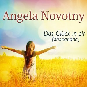 Das Glück in dir [Shananana] - Radio Edit