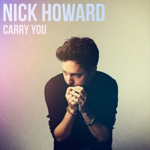 Carry You