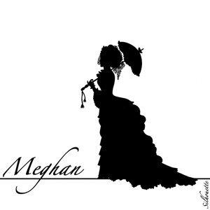 Meghan