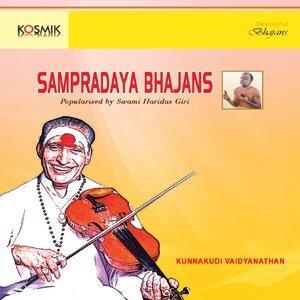 Sampradaya - Bhajans