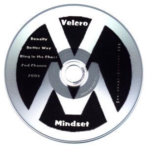 Velcro Mindset