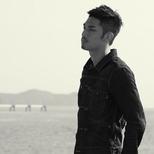 BREAKOUT- Qiang Xian Ting