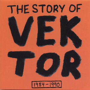 The Story of Vektor