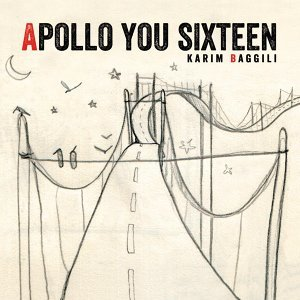 Apollo You Sixteen